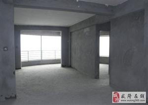 3室1厅1卫58万元