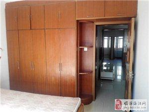 福源家园3室2厅1卫1200元/月