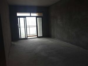 永利豪庭2室2厅1卫36万元