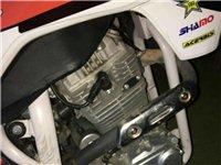 高赛250改的滑胎需要的打电话
