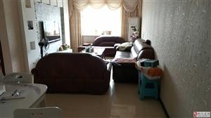 威肯领秀江山2室1厅2卫42万元