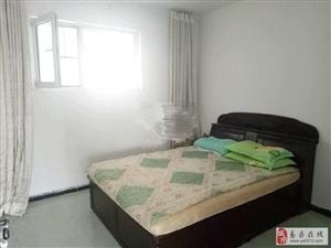 惠东2室2厅1厅14000南北通透首租
