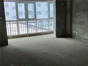 义乌商贸城1室1厅1卫23万元