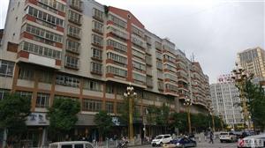 商业城11栋5门面出售,共两层面积63平米