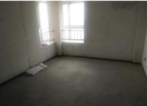 新安亚威金尊世家99平10楼29万元两室好房不要错过