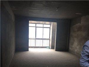 名邦・国际花都洋房3室2厅1卫93万元
