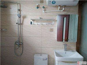 辉隆单身公寓1室1厅1卫年交13000