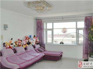 个人售楼:洮北供电小区(麻纺路6号楼)