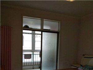 书香名邸3室2厅1卫66万元
