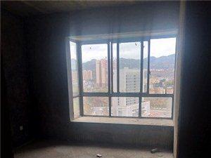 黄金华府3室2厅2卫35万元