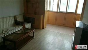 胜利里(胜利里)2室1厅1卫1300元/月