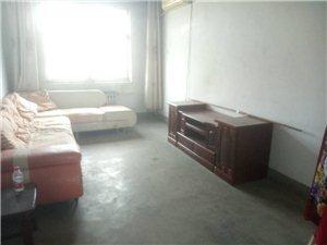 鑫源小区2室2厅58万有证免高税带14平储藏室