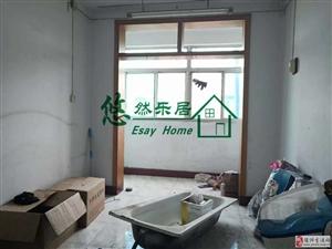 上海国际商贸城3室1厅1卫50万元