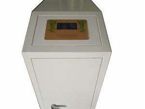 山东济南大量批发新款全自动甲醇采暖炉家用智能采暖炉