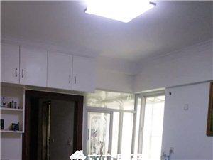阳光城1室1厅1卫52万元