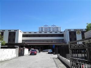 出售万博manbetx客户端苹果市兰新西路730号商业房地产