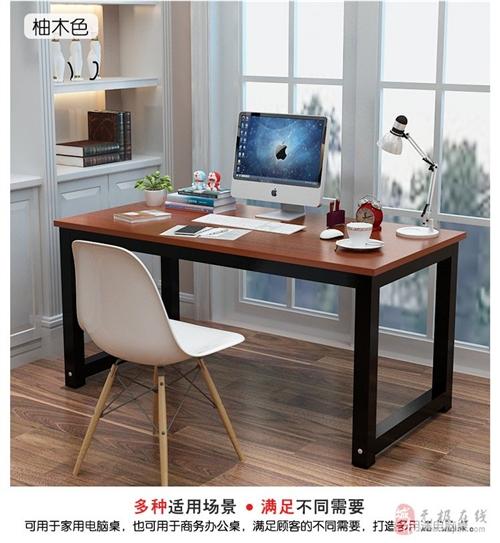 低价卖几张餐桌,电脑桌。