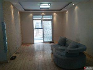 上河城电梯房2室2厅1卫67万元
