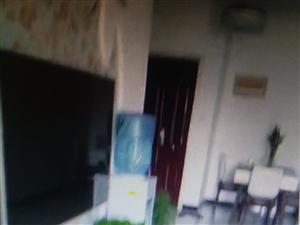 上河城外滩中层精装三室75万元