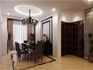鑫源小区2室2厅63万元双证齐全可贷款
