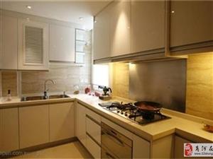 急售鑫隆帝景城3室2厅2卫108万元房主包过户