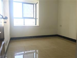 大印经典花园2室2厅1卫105万元随时看房