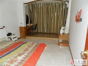 供电局小区(老一中小对面)3室2厅1卫1300元/月