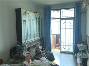 安信房产华夏新村黄金2楼,楼层好位置佳证件齐全