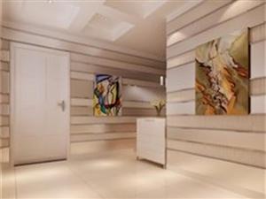 长青小区2室2厅1卫有储藏室双证齐全可58万元