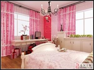 鑫安小区4800/平3室2厅有储藏室12平58万元