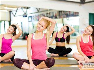 遷安賽奧健身 瑜伽 舞蹈 器械 跑步 增肌減脂塑形