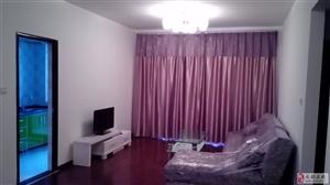 中大君悦金沙期2室2厅1卫2500元/月