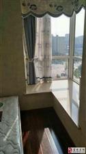 瑞祥・水岸城3室2厅1卫68万元