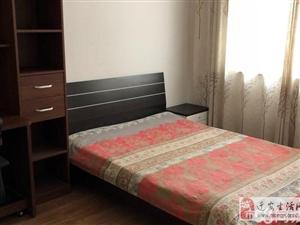 碧水花苑3室2厅2卫102万元双证齐全学区