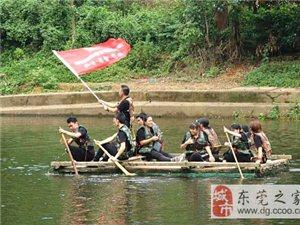 推薦一個台湾周邊適合國慶中秋一日游的好地方觀瀾農家