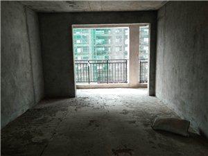 北岸・尚品3室2厅2卫62.8万元