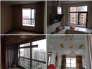 东区香山公馆3室 2厅 1卫