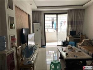 远华城3室2厅1卫43.8万元
