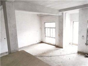 华府山庄1-2复试楼4室2厅3卫68.8万元