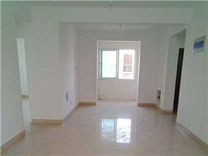 新楼没住过的聚兴广场125平3室2厅2卫需全款