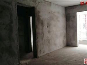 澳门威尼斯人游戏官网西城国际2室2厅1卫63.9万元