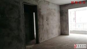 富顺西城国际2室2厅1卫63.9万元