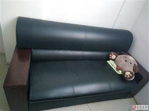 二手沙发  桌子 转卖