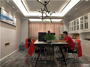 商业、酒店、大型文娱空间装修设计找易工装饰