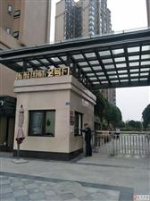 东城国际万达附近精品户型双卫对中庭随时看房