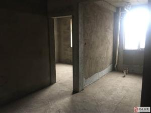 【急售】鸿鑫花园117平米5层电梯房