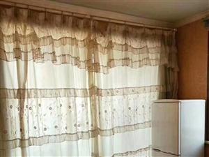 鑫福家园1室1厅1卫750元/月