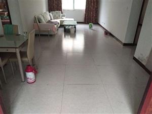 商南社区3室2厅1卫60万元