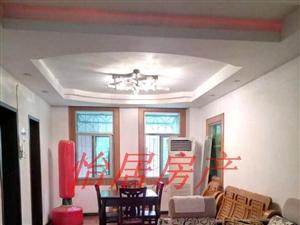 嘉谊商城2楼2室2厅带家具电器1000元/月