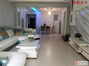 半岛别院3室2厅2卫78.8万元